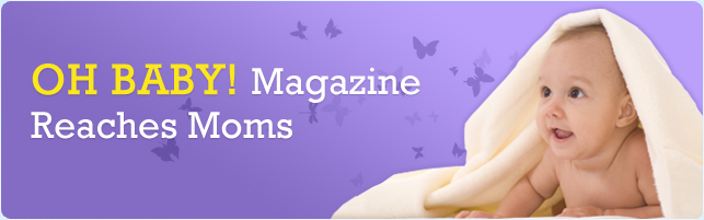 New Born Baby Magazines