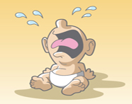 Baby-CryingFR