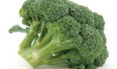 broccoli_toddlerEatinghabits