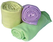 pashmina-baby-blankets