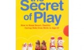 thesecretofplay
