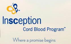 insception