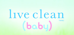 live cleanlogo