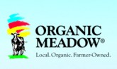 organic meadow