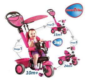 Smart-Trike-pic