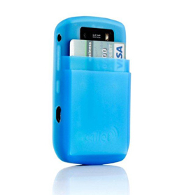 Blackberry_blue_05