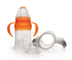 3_Pack_Sippy_Cup_Upgrade