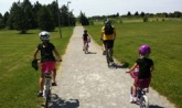 2-Mar-healthy-kids-bike