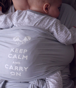 LittleDs-Keep_Calm_Grey 250