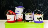 420100Halloween Totes 250