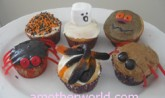 halloween-cupcakes 250