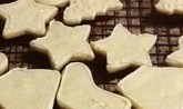 Cookies 200 2