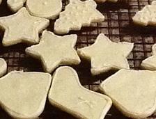 Cookies 200 2