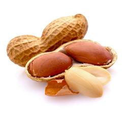 peanuts 250