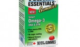 omega 3 2