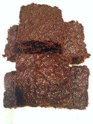 photo-brownies