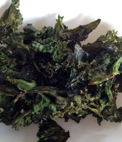 Kale IMG_1041 250