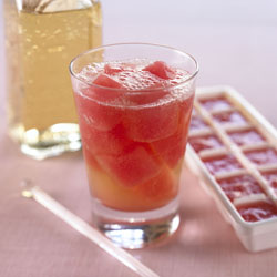 Watermelon Ice Cubes-hi 250