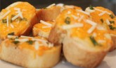 cheese melts 2 250