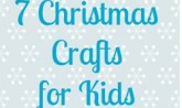 fun-crafts-for-kids250