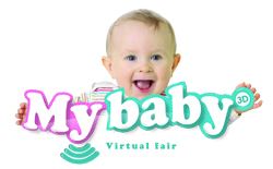 My Baby Virtual Fair The Exhibition For Family In Canada Returns Its Second Edition And Will Take Place Between March 12 14