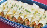 Creamy-Chicken-Enchiladas 250