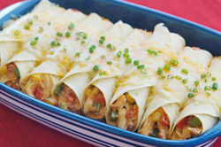 Creamy-Chicken-Enchiladas 250