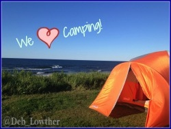 heart_camping-imp