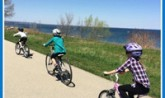biking-imp 200