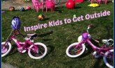 Inspire_Kids_Outside_Top_30_Active_Toys-imp 250
