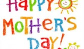 Mothers-Day-200