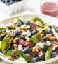 Blueberry Spinach Lentil Salad-250
