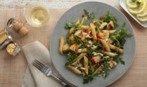 Barilla - Penne - Grilled Shrimp with Prosecco Vinaigrette 250