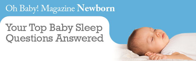 newborn baby articles