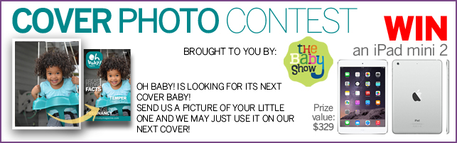 deals-coupons from baby magazine