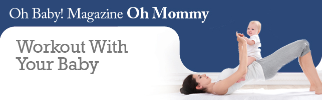 oh-mommy first tips & information
