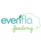 Win an Evenflo Feeding Prize Pack