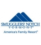 Win a Five Night Stay and Play at Smugglers' Notch Resort