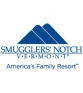 Win a Five Night Family Getaway to Smugglers' Notch Vermont!