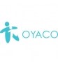 12 Days of Giveaways: Oyaco Products Inc.