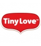 12 Days of Giveaways: Tiny Love