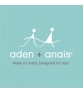 12 Days of Giveaways: Aden + Anais