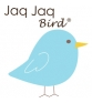 12 Days of Giveaways: Jaq Jaq Bird