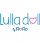 12 Days of Giveaways: Lulla Doll