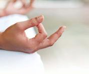 postnatal_yoga