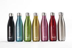 Swell bottle image