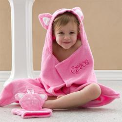 Kids.Towel