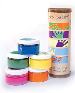 Eco-Paint 250