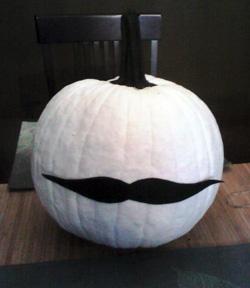 Moustache 250