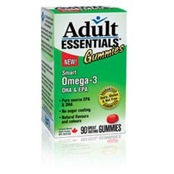 omega 3 2